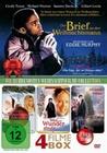 Die rührendsten Weihnachtsfilme Collection