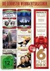 Die schönsten Weihnachtsklassiker [2 DVDs]