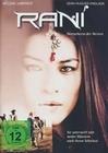 Rani - Herrscherin der Herzen [3 DVDs]