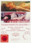 Walerian Borowczyk Coll. Vol. 1 [3 DVDs]