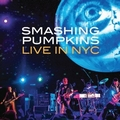 Smashing Pumpkins - Oceania: Live in NYC