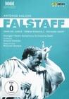 Antonio Salieri - Falstaff