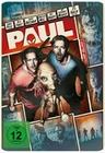 Paul - Ein Alien auf... - Reel Heroes Ed. [SB]