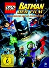 Lego - Batman: Der Film - Vereinigung der DC...