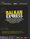 Balkan Express [5 DVDs]