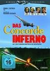 Das Concorde Inferno - Cinema Treasures