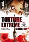 Tourture Extreme Collection [2 DVDs]
