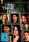 One Tree Hill - Staffel 9 [3 DVDs]