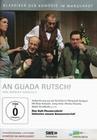 Komödie im Marquardt - An guada Rutsch