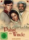 Palast der Winde [3 DVDs]