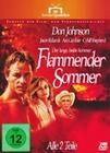 Flammender Sommer - Der lange,... [2 DVDs]