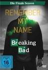 Breaking Bad - Season 6 [3 DVDs]
