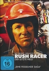 The Rush Racer - Der letzte Held