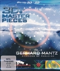 3D Masterpieces Vol. 2 - Gerhard Mantz