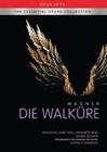 Richard Wagner - Die Walküre [3 DVDs]