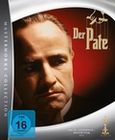 Der Pate 1 - Masterworks Collection