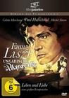 Ungarische Rhapsodie - Franz Liszts - Filmjuw...