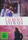 Laurence Anyways [2 DVDs]