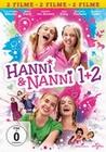Hanni und Nanni 1&2 [2 DVDs]