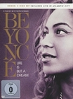 Beyonce - Life Is But A Dream [2 DVDs]