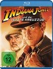 Indiana Jones & der letzte Kreuzzug
