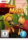Die Biene Maja 8