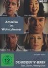 Amerika im Wohnzimmer - Die grossen... [2 DVDs]