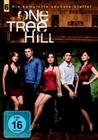 One Tree Hill - Staffel 6 [7 DVDs]