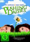 Pushing Daisies - Staffel 1 [3 DVDs]