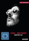 Leon - Der Profi [DC]