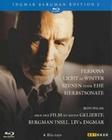 Ingmar Bergman Edition 2 [4 BRs]