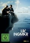 Liv und Ingmar (OmU)