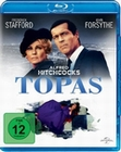 Topas - Alfred Hitchcock