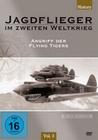 Jagdflieger im Zweiten Weltkrieg Vol. 3