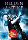 Helden der Antike [2 DVDs]