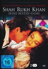 Shah Rukh Khan - Seine besten Filme [2 DVDs]