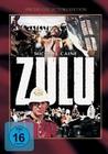Zulu - Special Edition