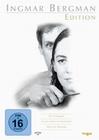 Ingmar Bergmann Edition [3 DVDs]