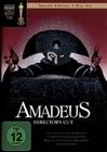 Amadeus [DC] [2 DVDs]