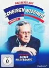 Das Beste aus Scheibenwischer - Vol. 2 [3 DVDs]