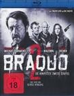 Braquo - Staffel 2 [2 BRs]