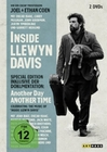 Inside Llewyn Davis/Another Day... [SE]