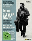 Inside Llewyn Davis/Another Day... [SE] [2 BRs]