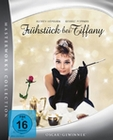 Fr�hst�ck bei Tiffany - The Masterworks Coll.