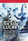 Benjamin Britten - The Rape of Lucretia