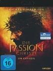 Die Passion Christi (OmU)