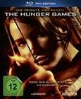 Die Tribute von Panem - The Hunger... Fan Edit.