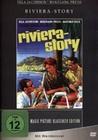 Riviera Story