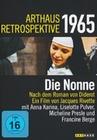 Die Nonne - Arthaus Retrospektive