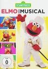 Sesamstrasse - Elmo: Das Musical